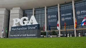 PGA_Golf_Show_2020