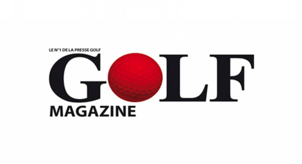 GolfMagLogo